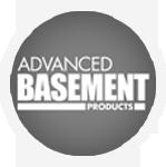 Advanced Basement Products