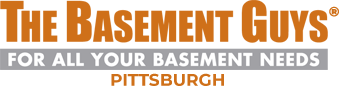 The Basement Guys® of Pittsburgh, PA